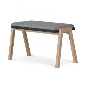 , Slant Piano Bench, Design Lab