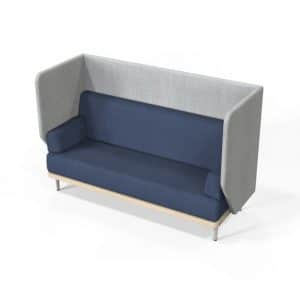 , Hive Couch, Design Lab