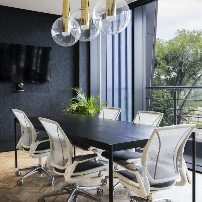 office furniture, Home-New, Design Lab