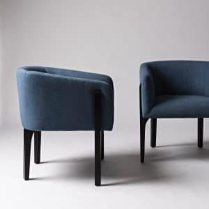 Armchairs & Occassional